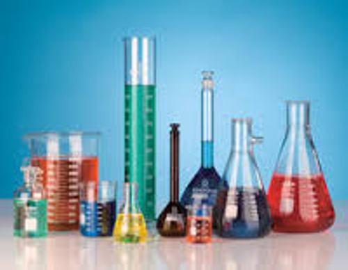 laboratory apparatus facts