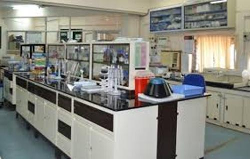 laboratory pictures